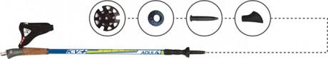 5W12C Adula Carbon Clip