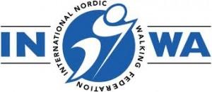INWA marxa nòrdica