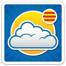 apps previsió meteorològica
