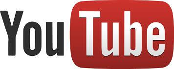 Estrenem canal a Youtube!