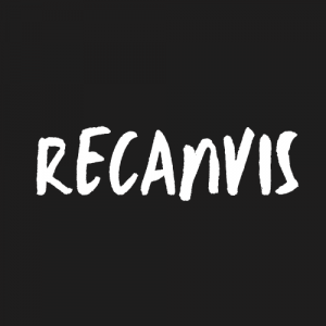 Accesoris / Recanvis